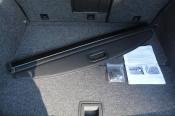 Шторка багажника Tiguan, Yeti