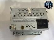 RCD 510 USB version