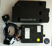 Блок громкой связи 1K8035730D